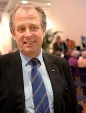 Gösta Sjöström