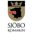 logo_sjobo110x110
