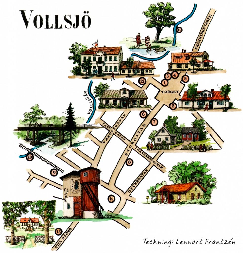 vollsjö-karta-stor