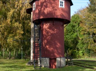IMGP6938-pumphuset.jpg