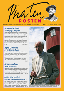 PiratenPosten_2_2009-1