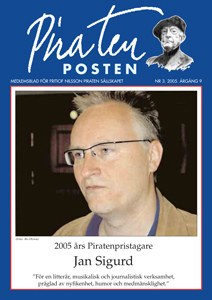 PiratenPosten_3_2005-1