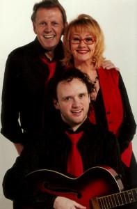 Trio Neumann