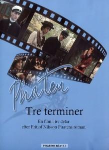 treterminer-dvd-1