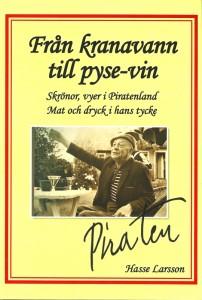 Från_kranavann_till_pyse-vin