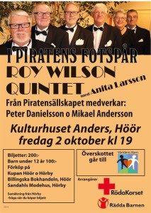 piratensfotsparhoor