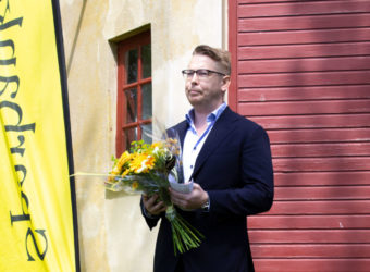 fredrikbackman-2019-beskuren